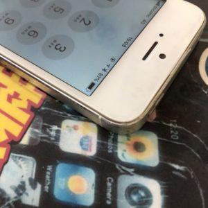 iPhone5s画像2