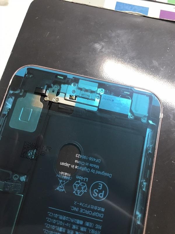 iPhone中4