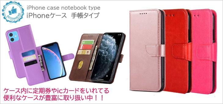 https://www.rakuten.ne.jp/gold/re-lab-store/
