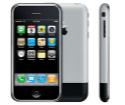 iPhone13!? iPhone12sはいつ発売!?新型iPhoneのうわさ総まとめ