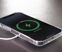 """iPhoneの充電口は""""摩耗""""する!?長く使うためのコツをiPhone修理のプロが徹底伝授します。"""