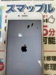 【iPhone6S】液漏れしまった(T_T)当店でパパっと修理しましょう♪