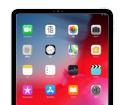 【限定1台】iPadAir2入庫しました!格安販売です。お買い得度自信あり。
