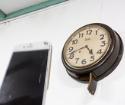 久しぶりのiPhone6の画面割れ修理です!古い機種もまだ現役修理可能(^o^)