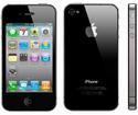 iPhone4/iPhone4sの画面修理を在庫限りで終了します。検討中の方はお早めにご予約くださいm(_ _)m
