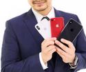【決定版】クイックスタートのやり方!簡単にiPhone同士でデータ転送♪